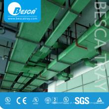 Fornecedor reforçado com fibra de vidro do baixo custo do cabo da fibra de vidro do preço baixo