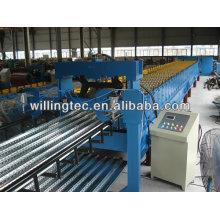 used concrete floor grinding machine 2014 machine
