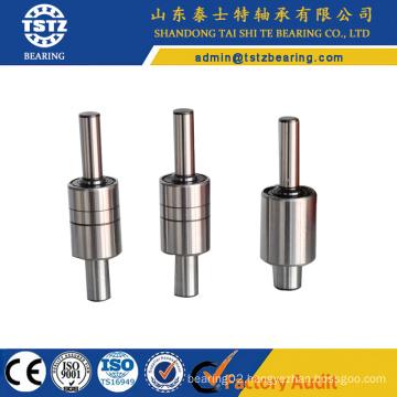 Automotive water pump bearing 885801