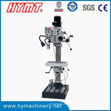 Z5032, Z5040, Z5045 Gear Driven Vertical Drilling milling tapping Machine