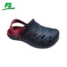 eva chaussures de jardin hommes, eva sabots chaussures de sport, eva sandales hommes