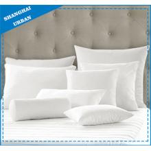 Almofadas e travesseiros personalizados para decoração de casa