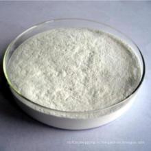 Натрий карбоксиметилцеллюлоза White Poeder (CMC) для электроники Химикаты
