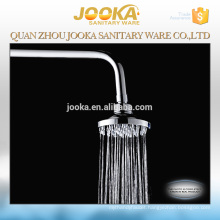 2017 professional Best selling overhead shower
