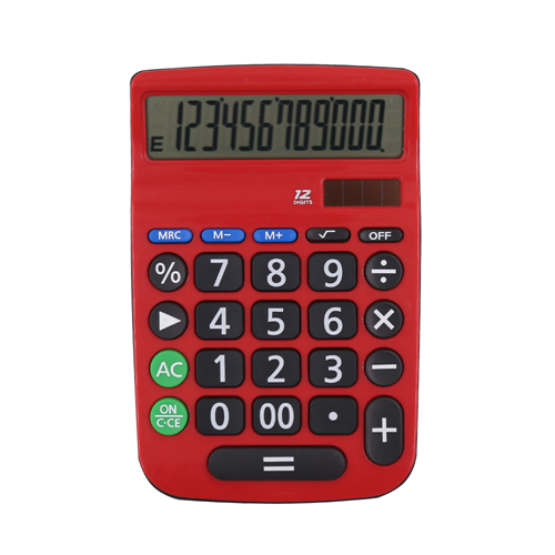 PN-2609 500 DESKTOP CALCULATOR (1)