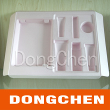 Compartment Electronic Product, Paper Tray Package