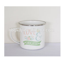 best selling products creative mug with logo