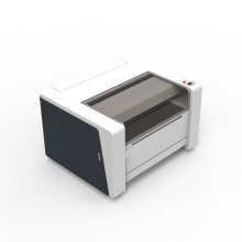 máquinas de corte por láser para la venta
