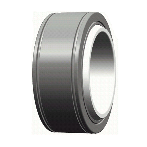 Spherical Bearings GE-XT-2RS Series