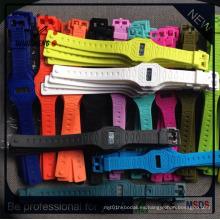 Relojes deportivos de moda Reloj digital LED Watch (DC-281)