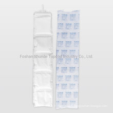 1000g Calcium Chloride Desiccant Container Drying Bag