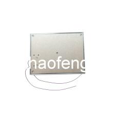 Mica Heating Film (ZF-018)