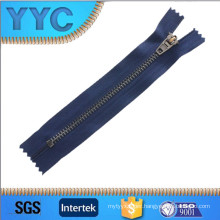 4# Size and Home Textile, Dresses, Garment, Cushions, Bags, Pillows Use Invisible Zipper
