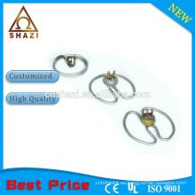 Garantía de calidad eléctrica frigidaire elemento calefactor