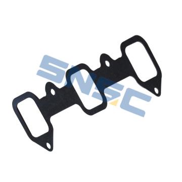 Yuchai Engine Parts 6105QA-1008011A Intake Pipe Washer SNSC