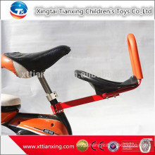 The HOT SALE of Children's safety seat of bicycle/electric bike