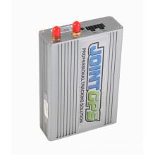 Dispositivo de Monitoramento de Grupos Geradores para Monitoramento de Combustível de Gerador