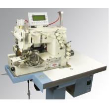 AMF REECE TW 5900 - AUTOMATISMES DE FIXATION AUTOMATIQUE DE LA CEINTURE