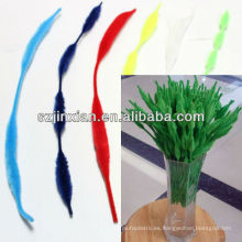 Colorido General Pipe Cleaners Parts, Wire Piper Cleaner