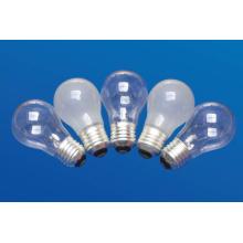 Лампа накаливания 40 Вт/60Вт/75W100W
