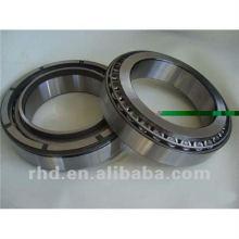 inch taper roller bearing 15123/245