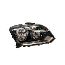 NI TO YO BODY PARTS WORKING CAR HEAD LAMP USED FOR AMAROK 2012