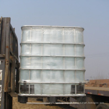 Preço de ácido fórmico de alta qualidade de venda quente