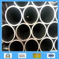 Tubería de acero / tubo laminado en caliente / no secundario