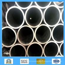 Precio de la carcasa del tubo de la carcasa del tubo de la caldera