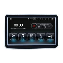 Hl-8846 Navegación de coche para Benz B / Cla / Gle Car GPS