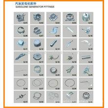 Gasoline Engine Drill Gasoline Engine Parts Gasoline Engine Winch