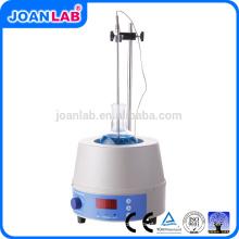 Manta de aquecimento elétrico JOAN lab com agitador magnético