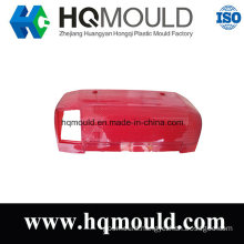Good Quality Auto Car Light Plastic Injection Mould