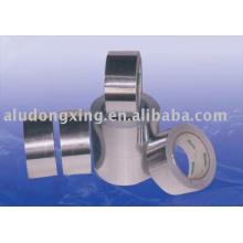 Ménage Aluminium Foil Fabricant chinois