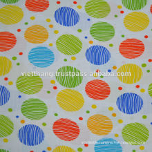 100%Viscose Printing R30*R30/75*68/110gsm- For BED SHEETS, WOMEN DRESS, CURTAINS...