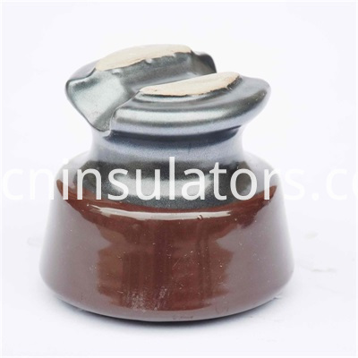55-1porcelain pin insulator