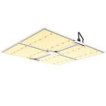الأكثر مبيعًا IR UV LED تنمو أضواء 400W