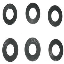 rubber square gsket for engine
