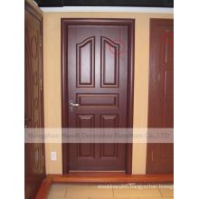 Interior Door (HHD-004-A)