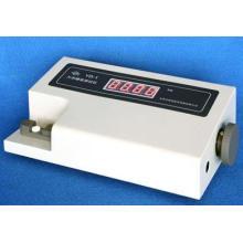 Testeur de dureté de table Yd-1 Yd-2 avec imprimante