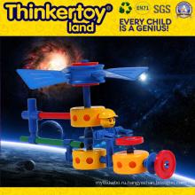 Образовательная игрушка для детей