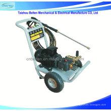 Lavadora de alta presión Self Service Mobile Car Wash Equipment Precios para la venta