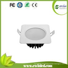 Samsung SMD5630 IP65 Waterproof LED Downlights de cocina