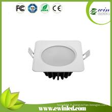 Samsung SMD5630 IP65 imperméable LED cuisine Downlights