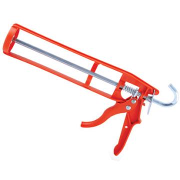 Arme de calfeutrage (SJIE7615)