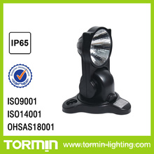 HID Super-White Explosion Proof Searchlight for Rescue and Patrol
