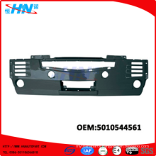 Front Bumper 5010544561 For RENAULT Trucks Parts