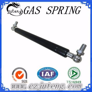 Ressort de gaz à amortisseur de haute qualité