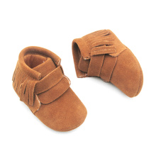 Baby Snow Warm Boots Christmas Boots Baby