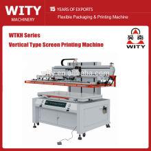 Impressora de Tela Série WPKH